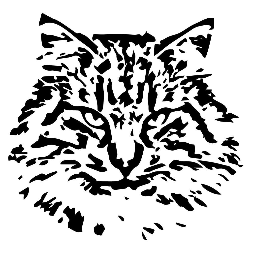 Logo Anna Hofvanfelis